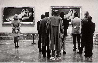 20060409161822-elliott-erwitt-museo-del-prado-madrid-1951.jpg