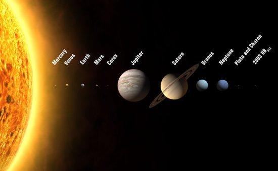 20060816planetas.jpg