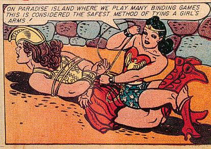 414px-Wonder_Woman_bondage_1.jpg