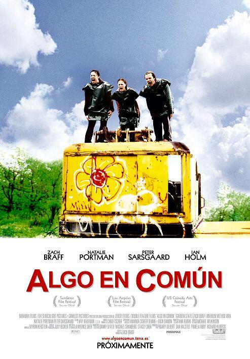 Algo_en_comun.jpg