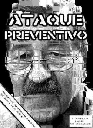 AtaquePreventivo.jpg