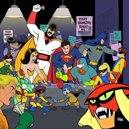 ComicFightClubs.jpg