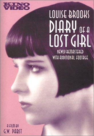 DiaryGirl.jpg