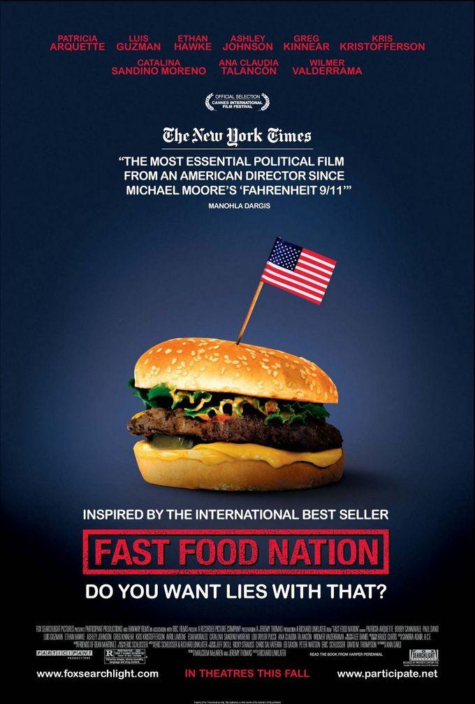 Fast_Food_Nation2.jpg