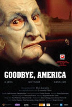 Goodbye-America_b.jpg