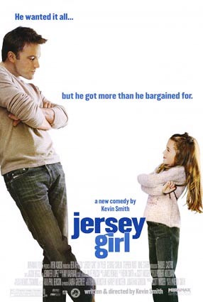 Jersey-Girl-Posters.jpg