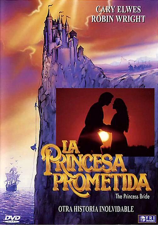 La_princesa_prometida.jpg