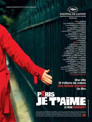 ParisJeTAime.jpg