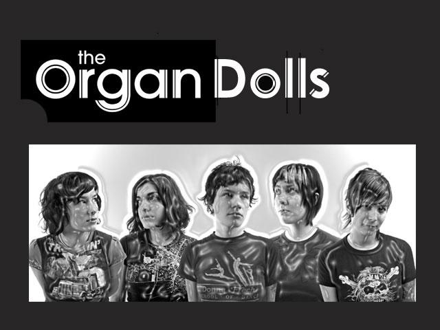 The-Organ-Dolls.jpg
