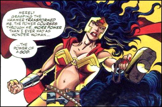 WonderWomanHammer.jpg