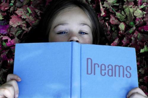 alicia_dreams.jpg