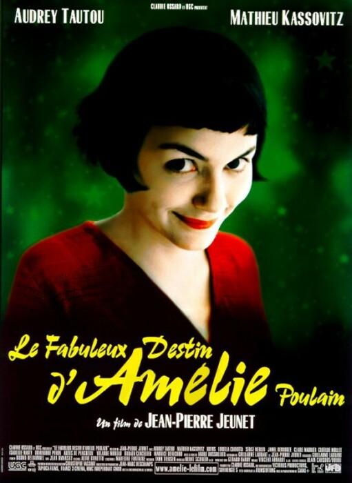 amelie2.jpg