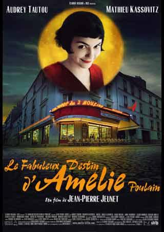 amelie3.jpg
