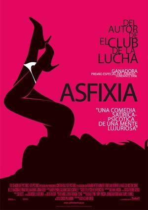 asfixia_cartel_grande.jpg