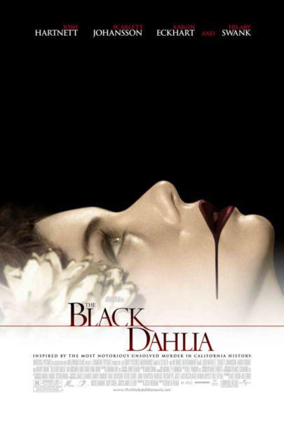 black_dahlia.jpg