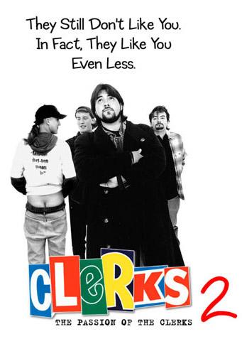 clerks2cartel.jpg