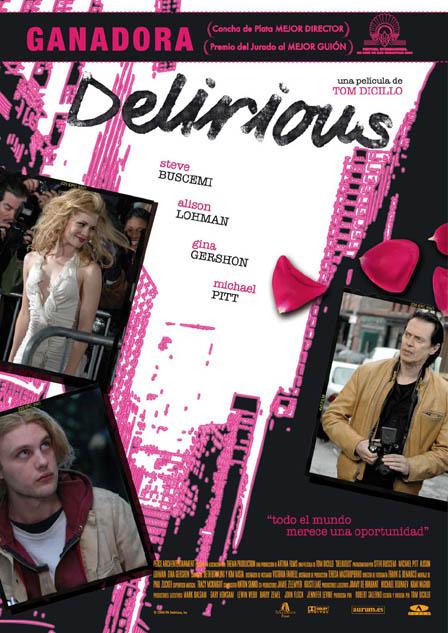 delirious2.jpg