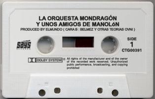 elmundo-cassette-mondragon.jpg