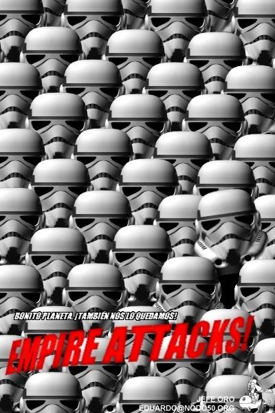 empireattacks.jpg