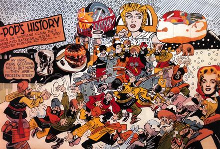 erro_pops-history_1967.jpg
