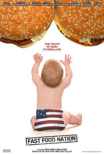 fast_food_nation.jpg
