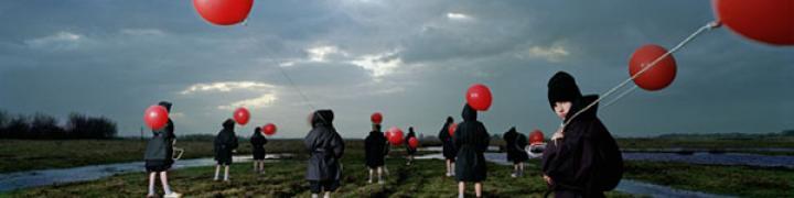 fotoballonnen.jpg
