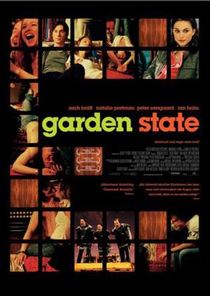 garden-state-p.jpg