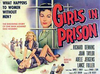 girlsinprison3.jpg