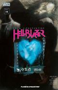 hellblazer14.jpg