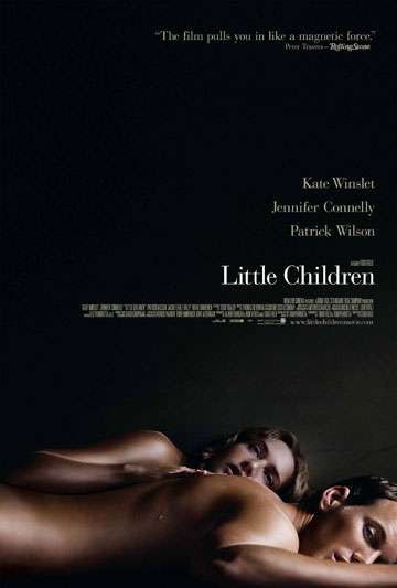 little-children-poster1.jpg
