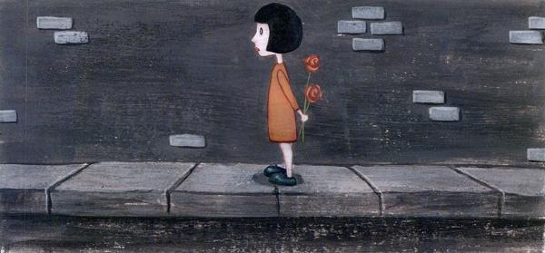 lonely_girl_tara_mcpherson.jpg