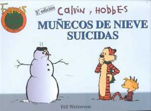 nieve_suicidas.jpg