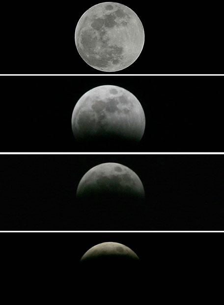 noche_eclipse.jpg
