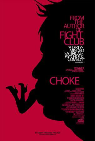 poster-axfixia-choke.jpg