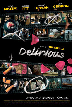 poster_Delirious.jpg