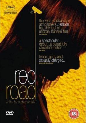 red_road2.jpg