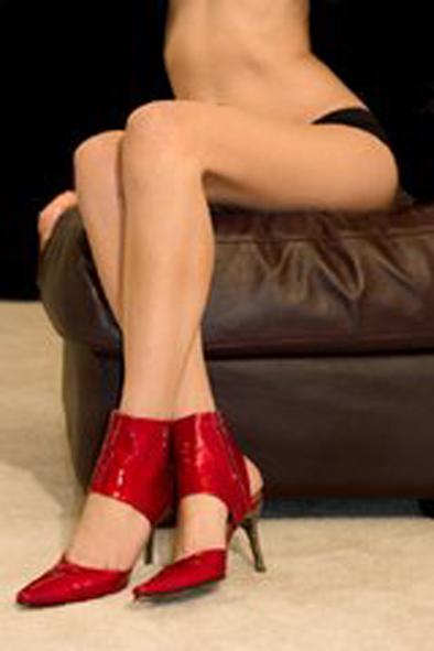 redshoesme.jpg