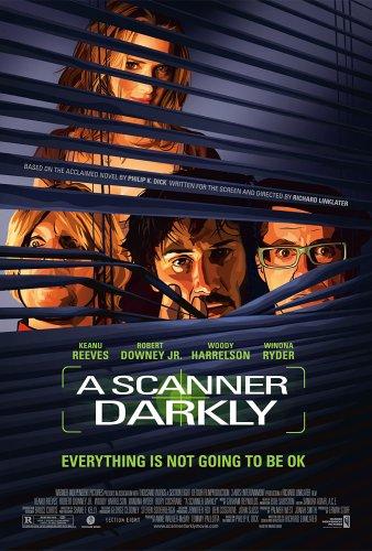 scanneer2.jpg