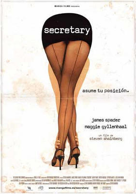 secretaryposter.jpg