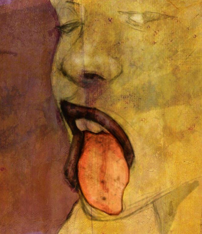 tongue_budo.jpg